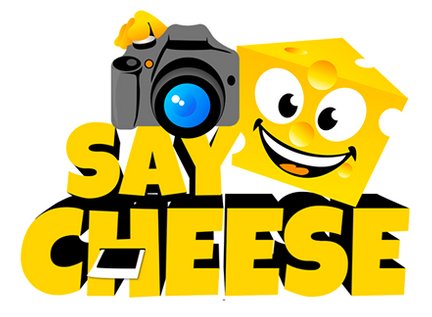 Image result for say cheese